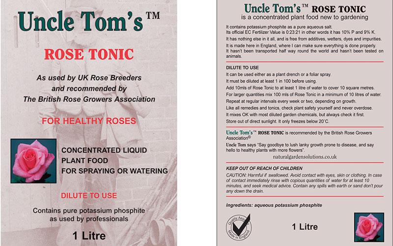uncle-toms